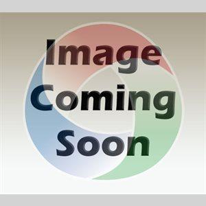 MTR 1HP 1100RPM 208-230 / 60 / 1 (DISC)