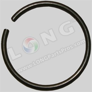 Aerovent Wire Ring
