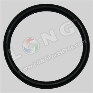 Aerovent O-Ring