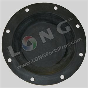 Aerovent Diaphragm 050 / 063