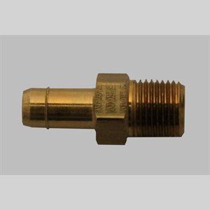 Schneider 3 / 8 X 1 / 8MPT Adapter