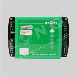 KMC Bacnet Controller w / o Clock, Obsolete