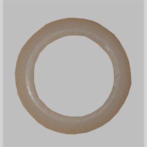 Schneider 1 / 4 Plastic Ferrule
