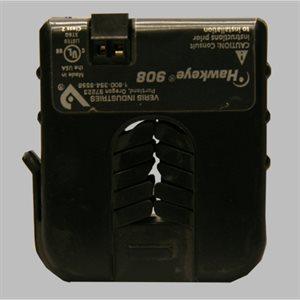 Schneider Hawkeye Split Core Sensor (See H-908)
