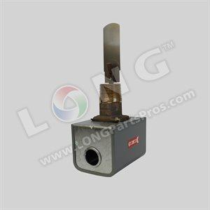 Daikin Flow Switch w / Dust Tight Case