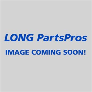 Laars Heating Systems 3 Burner Tray Gasket (Part Number S2012700)