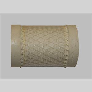 Schneider 20 CFM Oil Filter Element Replacement