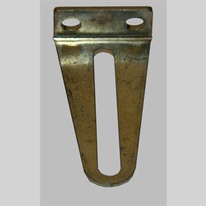 Belimo Universal Crank Arm