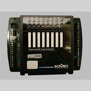 KMC PLC-16 Controller