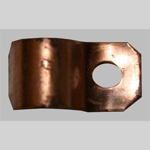 Schneider 3 / 8S Pipe Clamp