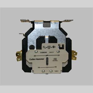 Daikin Contactor 60A 120V