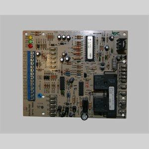 Mark IV Control Board, AC Version (DISC)