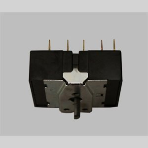 Daikin Rotary Switch