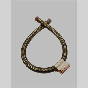 "Daikin Hose Assembly, Fire Rated Condensate 3 / 4"" X 36"""