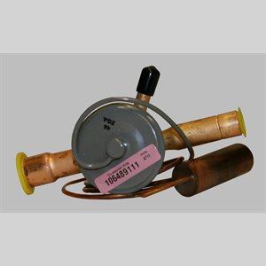 Daikin Thermal Expansion Valve