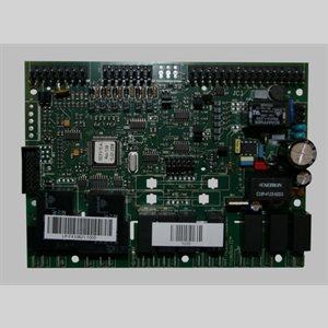 Daikin Auxiliary Cooling Control Board MTII I / O EXP