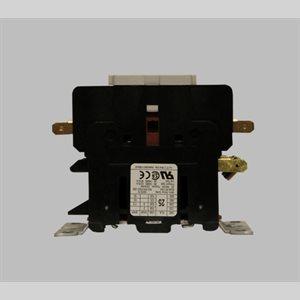 Daikin Contactor, 3Pole, 25A