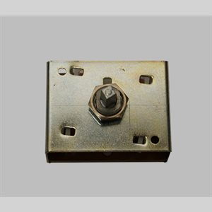 Daikin Switch