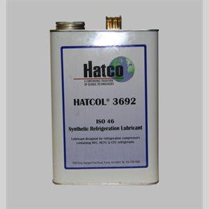 Daikin Oil ISO 46