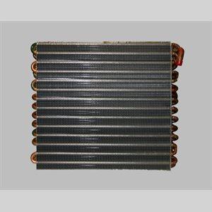 Daikin Evaporator Coil AL14X14.5