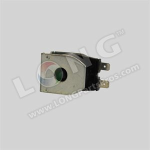 Daikin Reversing Valve, Solenoid 24V 50 / 60HZ