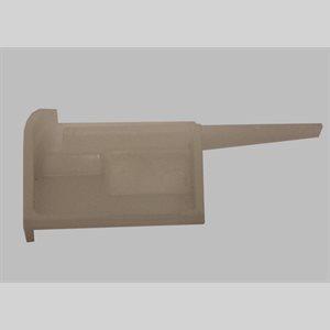 Nortec (Condair) Fill Cup Splash Diverter