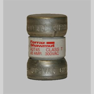 Nortec (Condair) Fuse, 45 amp
