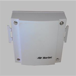 Nortec (Condair) 2-10V Duct Humidity Sensor