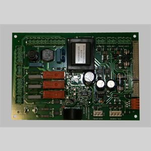 Nortec (Condair) PCB Driver NHTC / NHPC