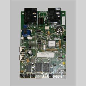 Nortec (Condair) PCB RH2 Duct