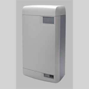 RH Humidifier - Space 8 LBS / HR