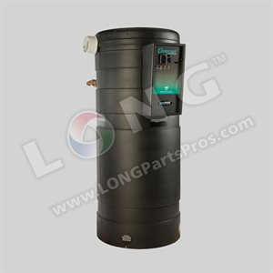 Conquest Water Heater-300 MBH