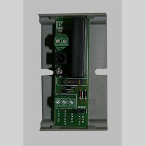 KMC Relay, Solid State, (1) 5AMP TRIAC
