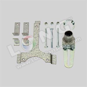 Belimo Crank Arm Adapter Kit
