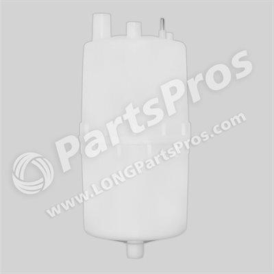 Nortec (Condair) 607 Cylinder, 50-70LBS / HR, 440-600V, 100LBS / HR, 575V - Part Number 1519087