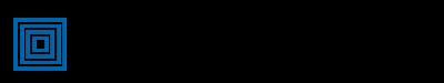 Krueger-Web
